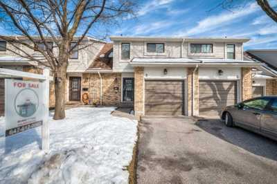 2701 Aquitaine Ave,  W4690044, Mississauga,  for sale, , Mark Kepka, iPro Realty Ltd., Brokerage