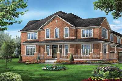 Blk 316 Enclave Tr,  W4651335, Brampton,  for sale, , JS Gaudh, RE/MAX Champions Realty Inc., Brokerage *