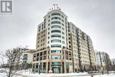 1203 MARITIME WAY UNIT#220,  1182789, Ottawa,  for rent, , Sorin Vaduva, CAPITAL HOMES REALTY INC.