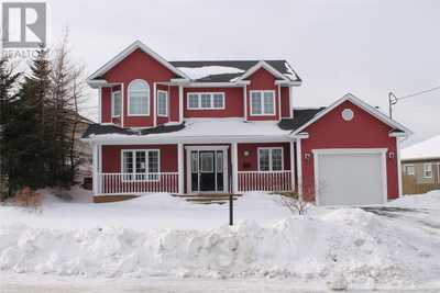 40 Jenny Lynn Drive,  1200003, St. Philips,  for sale, , Chris Vardy, HomeLife Experts Realty Inc. *