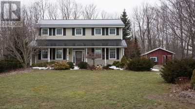 77 TOWNLINE STREET,  242006, Norfolk County,  for sale, , RE/MAX Tri-County Realty Inc. Brokerage