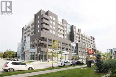 222 -  280 LESTER Street,  30788318, Waterloo,  for sale, , Rob Pearlstone, RE/MAX Twin City Realty Inc., Brokerage *