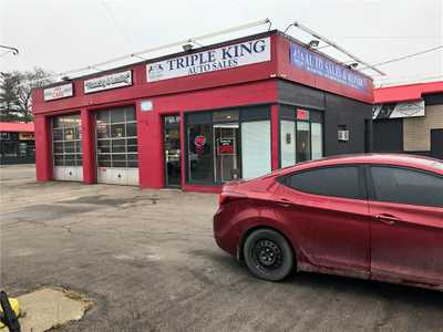 1461 King Street,  30791313, Cambridge,  for rent, , Mark O'Krafka, RE/MAX Real Estate Centre Inc., Brokerage *