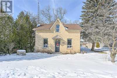 594 ARKELL Road,  30791229, Puslinch,  for sale, , Shelly Gracey, RE/MAX Twin City Realty Inc., Brokerage *