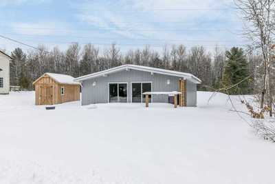 3304 Lake St George Blvd,  S4690293, Severn,  for sale, , Mary Ralston, RE/MAX Twin City Realty Inc., Brokerage*