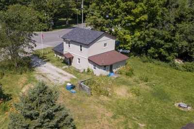 2129 Town Line Rd,  S4654368, Severn,  for sale, , Mary Ralston, RE/MAX Twin City Realty Inc., Brokerage*