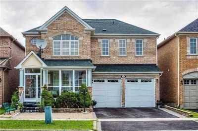 221 Williamson Rd,  N4669521, Markham,  for sale, , Ajanthan Subramaniam, HomeLife Galaxy Real Estate Ltd. Brokerage