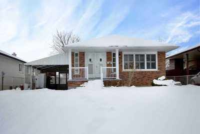 50 Seneca Ave,  E4689184, Oshawa,  for rent, , Bilal Muhammad Ali, Rosemount Realty and Associates Ltd., Brokerage*