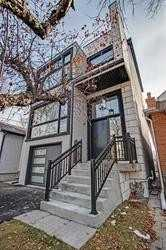 445 Whitmore Ave,  W4662697, Toronto,  for sale, , Paul Song, Royal LePage Real Estate Services Ltd.,Brokerage*