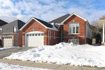 24 Bakerville St,  E4697152, Whitby,  for sale, , Rosemarie Elizabeth Upfield, Forest Hill Real Estate Inc., Brokerage*