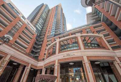 830 Lawrence Ave W,  W4686480, Toronto,  for sale, , HomeLife/Leader Inc., Brokerage*