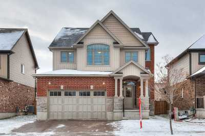 75 Jacob Cressman Dr E,  X4662099, Wilmot,  for sale, , ALEX PRICE, Search Realty Corp., Brokerage *