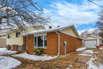 76 Amaranth St E,  X4679078, East Luther Grand Valley,  for sale, , Sheri Smith, iPro Realty Ltd., Brokerage