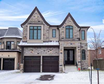 89 Spring Hill Dr,  N4667919, King,  for sale, , ANI  BOGHOSSIAN, Sutton Group - Admiral Realty Inc., Brokerage *