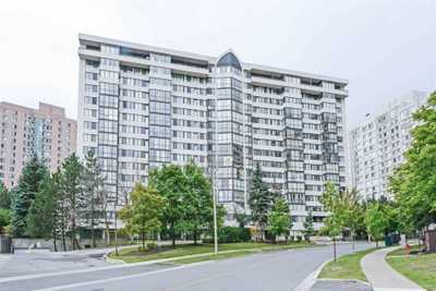 21 Markbrook Lane,  W4692888, Toronto,  for sale, , Mark Kepka, iPro Realty Ltd., Brokerage