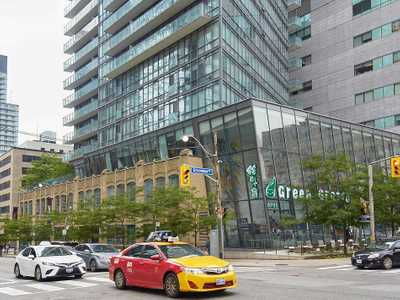 832 Bay St,  C4691998, Toronto,  for sale, , Dyana Driscoll, Royal LePage Realty Plus, Brokerage*