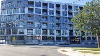 320 - 690 King St W,  X4697815, Kitchener,  for sale, , Janice Fleming, Royal LePage Wolle Realty, Brokerage*