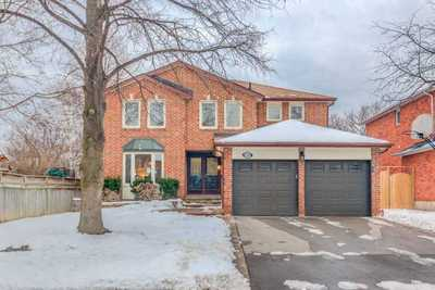 3150 Spring Creek Cres,  W4690266, Mississauga,  for sale, , Mateen Qureshi, RE/MAX Realty Specialists Inc., Brokerage *