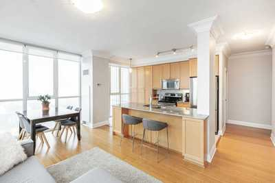 530 St Clair Ave W,  C4696103, Toronto,  for sale, , Amir Baxaria, Royal LePage Vision Realty, Brokerage *