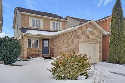 1182 Beaver Valley Cres,  E4698162, Oshawa,  for sale, , Yvonne Rogers, Coldwell Banker - R.M.R. Real Estate, Brokerage*