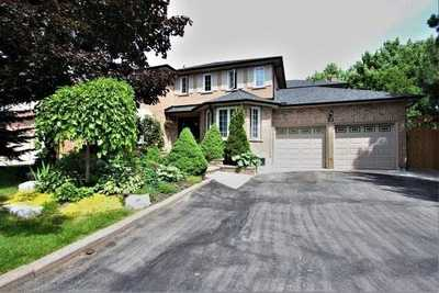 31 Westbourne Crt,  N4691573, Richmond Hill,  for sale, , HomeLife Eagle Realty Inc, Brokerage *
