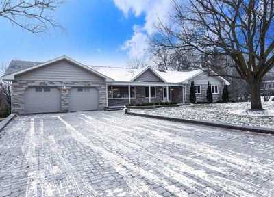 23 West Village Dr,  W4698207, Caledon,  for sale, , Bill Chambers, HomeLife Kingsview Real Estate Inc., Brokerage*