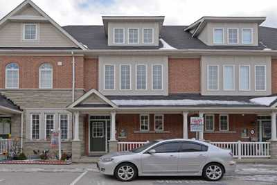 7 Torr Lane,  E4698302, Ajax,  for sale, , Ramu Sivapathasundaram, HomeLife/Future Realty Inc., Brokerage*