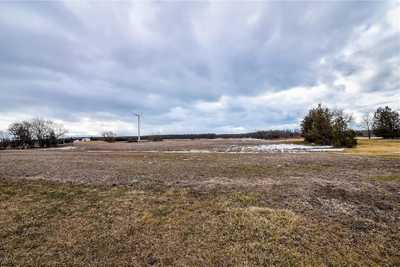 lot 21 Rainham Road,  H4072839, Selkirk,  for sale, , Brian Medeiros, RE/MAX Real Estate Centre Inc., Brokerage *
