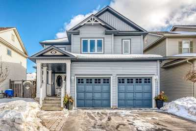 14 Tanners Dr,  W4698511, Halton Hills,  for sale, , Vince Nestico, Royal LePage Premium One Realty, Brokerage*