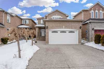 85 Upper Humber Dr,  W4698671, Toronto,  for sale, , Marlene Wright, Royal LePage Terrequity Realty, Brokerage*