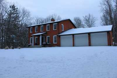 847 Forks Rd W,  X4689683, Welland,  for sale, , RE/MAX Welland Realty Ltd, Brokerage *