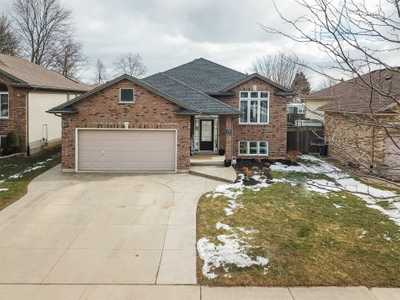 342 Clare Ave,  X4698565, Welland,  for sale, , RE/MAX Welland Realty Ltd, Brokerage *
