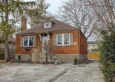 324 Lakeshore Rd E,  W4640319, Mississauga,  for lease, , DUANE JOHNSON, HomeLife/Bayview Realty Inc., Brokerage*