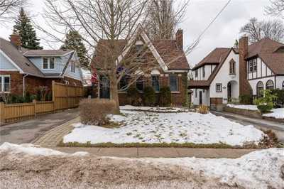 5992 Corwin Ave,  X4698820, Niagara Falls,  for sale, , Sunny Bedi, Right At Home Realty Excellence Brokerage*