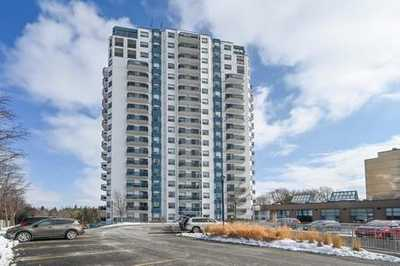 1704-685 Woolwich St , Guelph,  sold, , Alyson Anker, HomeLife Power Realty Inc., Brokerage*