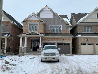 6 Casserley Cres,  N4609423, New Tecumseth,  for sale, , Rajiv Arora, ZIVASA REALTY INC.