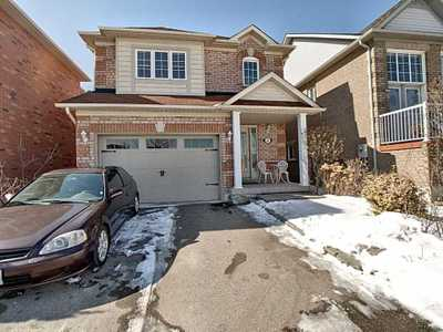 64 Emmitt Rd,  N4698983, Vaughan,  for sale, , Paul Chhibba, RE/MAX Gold Realty Inc., Brokerage *