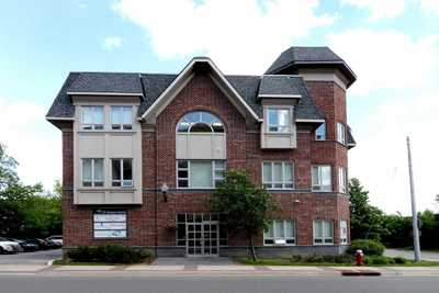 29 Tannery St,  W4699088, Mississauga,  for sale, , Shireen Andrea, InCom Office, Brokerage *