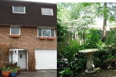 1211 Eighth Line,  W4698656, Oakville,  for rent, , Reynold Sequeira, RE/MAX Realty Specialists Inc., Brokerage *