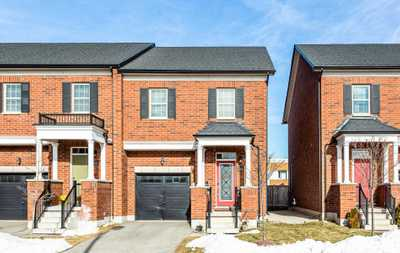 743 Banks Cres,  W4687620, Milton,  for sale, , Harry Sarvaiya, RE/MAX West Realty Inc., Brokerage *
