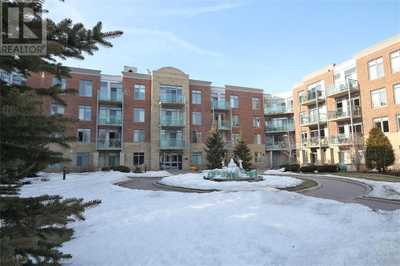 205 BOLTON STREET UNIT#212,  1183429, Ottawa,  for sale, , Paul McAllister, SRES®, Right at Home Realty Inc., Brokerage*