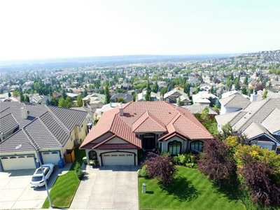 3068 SIGNAL HILL DR SW,  C4287589, Calgary,  for sale, , Will Vo, RE/MAX First