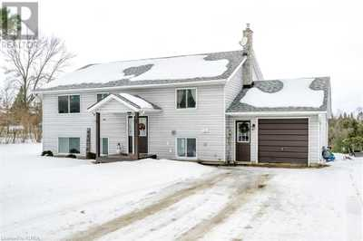 33 CHARLORE PARK DRIVE DRIVE,  245482, Omemee,  for sale, , Kerry  Hendren, RE/MAX ALL-STARS REALTY INC., Brokerage*