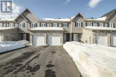 1156 CLEMENT COURT,  1182829, Cornwall,  for sale, , STORM REALTY Brokerage*
