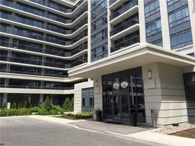 208 - 376 Highway 7 E,  N4699251, Richmond Hill,  for sale, , Rodica Iliescu, RE/MAX All-Stars Realty Inc., Brokerage *
