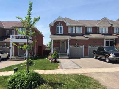 96 Lindenshire Ave,  N4699280, Vaughan,  for sale, , Danish Homes - The Premium  Home Selling System, RE/MAX West Realty Inc., Brokerage *