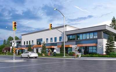 350 Speers Rd,  W4644245, Oakville,  for lease, , Sana Solanki, iPro Realty Ltd., Brokerage
