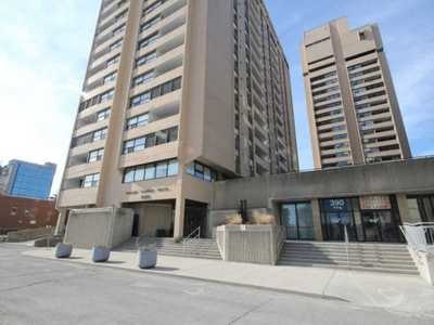 707 - 380 King St,  X4641951, London,  for sale, , Rine .Ca, RE/MAX Realty Specialists Inc., Brokerage *