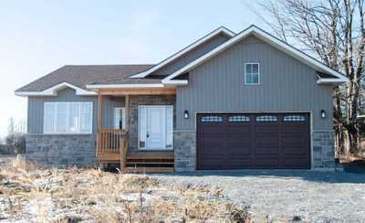 2432 Highway 12,  S4676081, Ramara,  for sale, , Ingrid McNeill, Homelife Integrity Realty Inc., Brokerage*