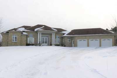 29 Bruno Ridge Dr,  W4692167, Caledon,  for sale, , Svetlana Poltavets, InCom Office, Brokerage *